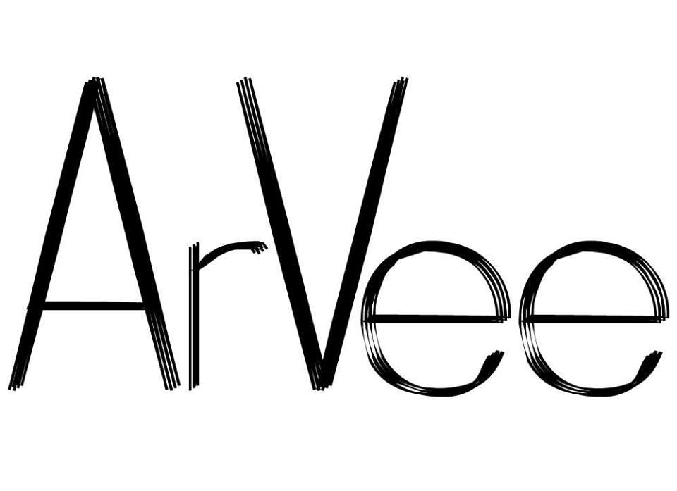 ArVee