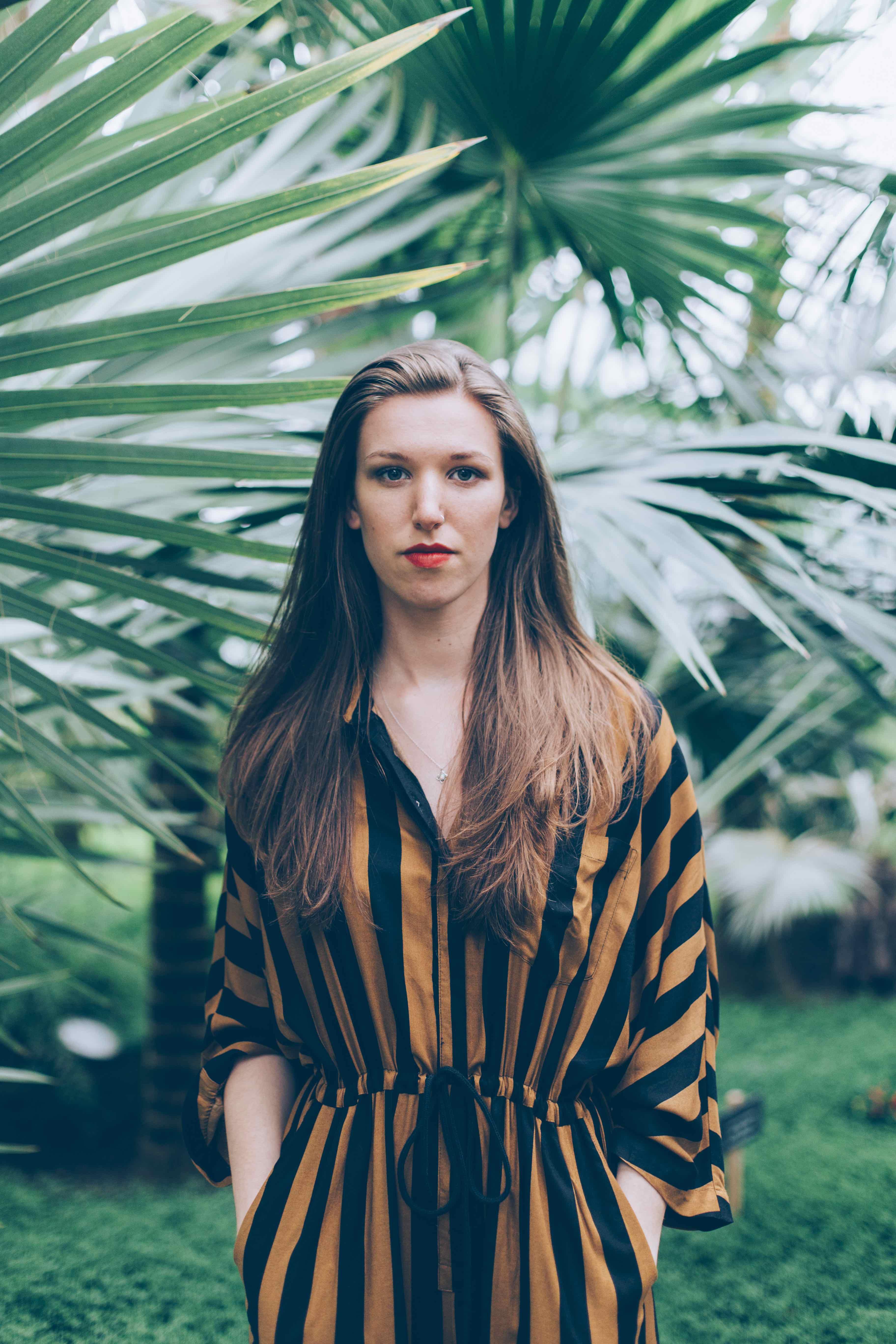 Alison Jutta