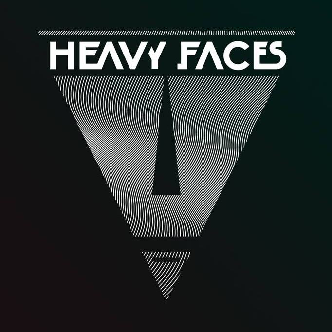 Heavy Faces