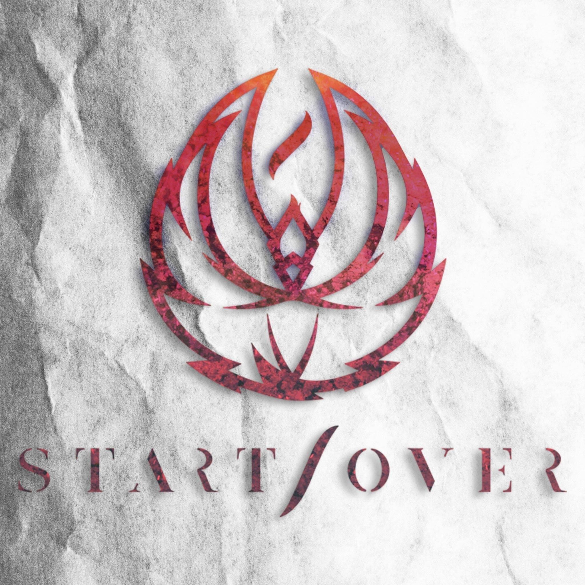 START/OVER