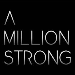 A Million Strong