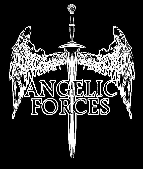 Angelic Forces