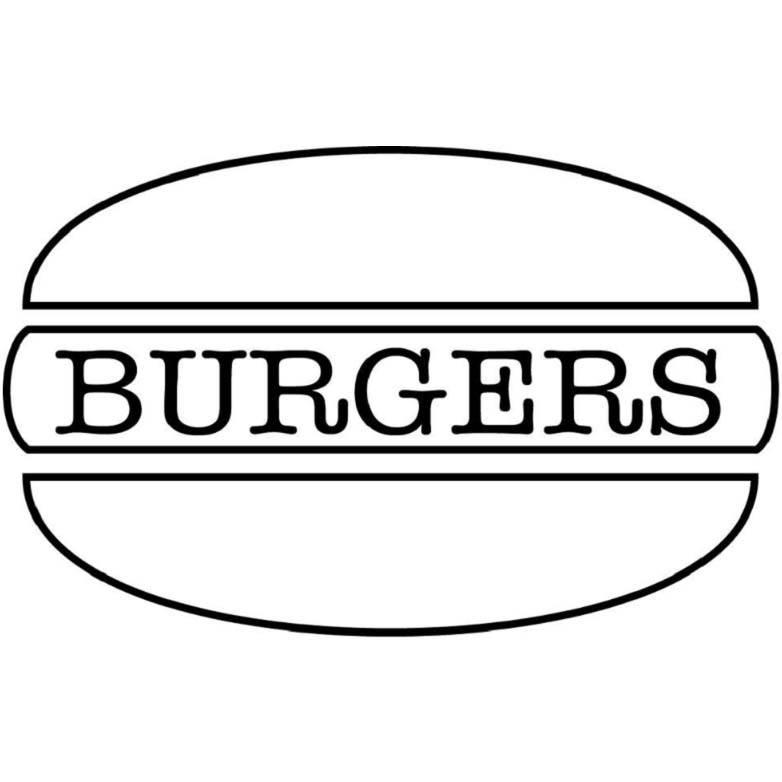 Burgers Hoorn