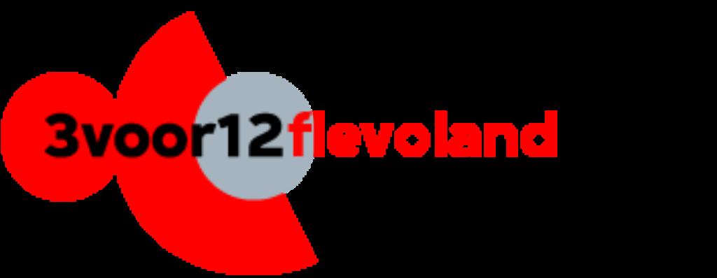 3voor12
