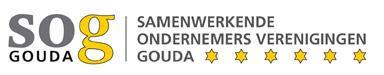 Samenwerkende Ondernemersverenigingen Gouda