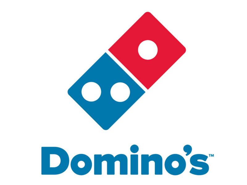Domino's Pizza Woerden