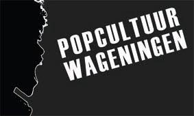 Popcultuur Wageningen