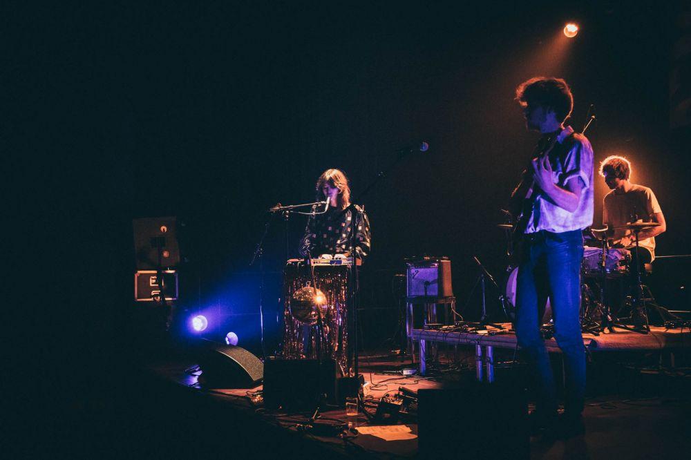 2018 - Jessie Kamp Fotografie (Donna Blue in Nijmegen)