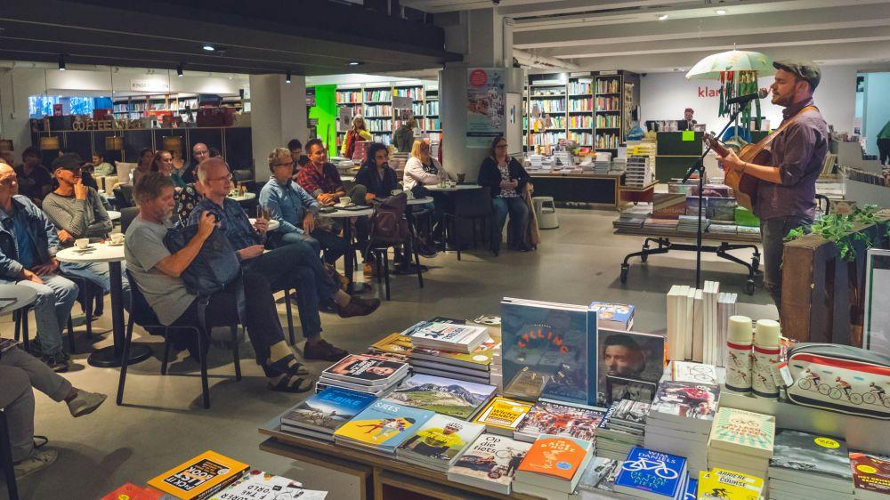 2018 - Jessie Kamp Fotografie (YVI in Eindhoven)