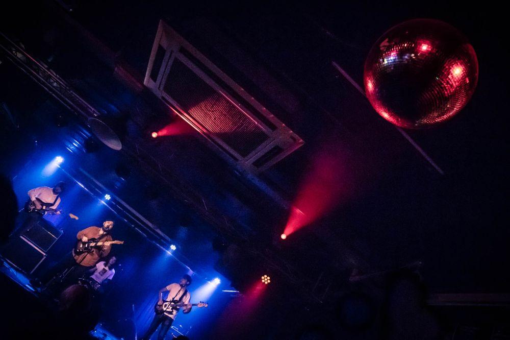 2018 - Jessie Kamp Fotografie (MILLENNIALS in Eindhoven)