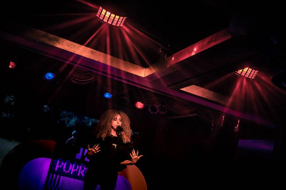 2018 - Jessie Kamp Fotografie (AIYA in Eindhoven)