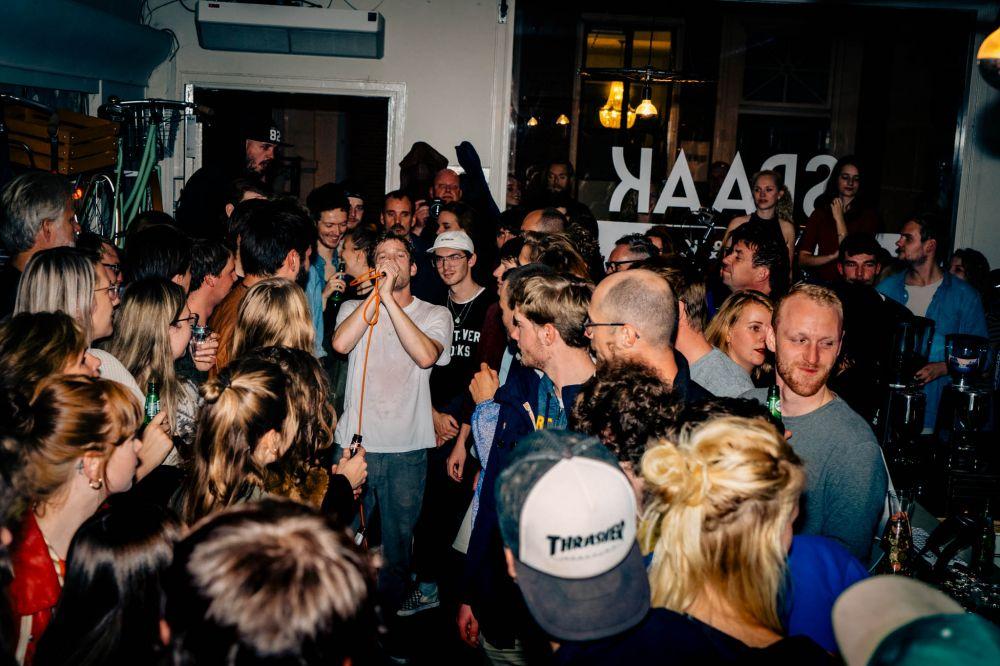 2018 - Jessie Kamp Fotografie (Karel in Groningen)
