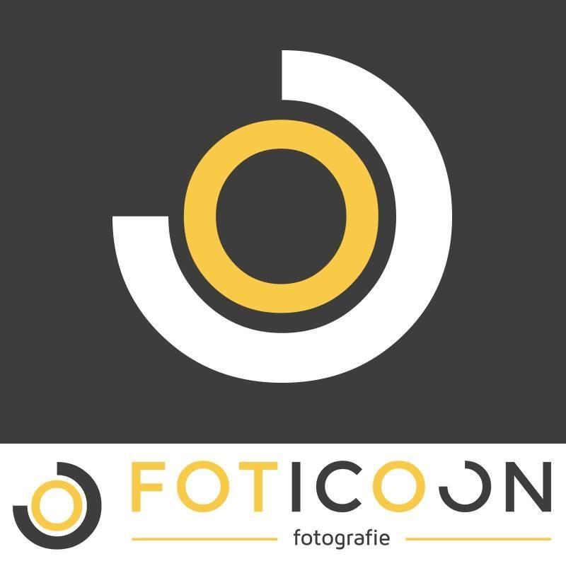 Foticoon