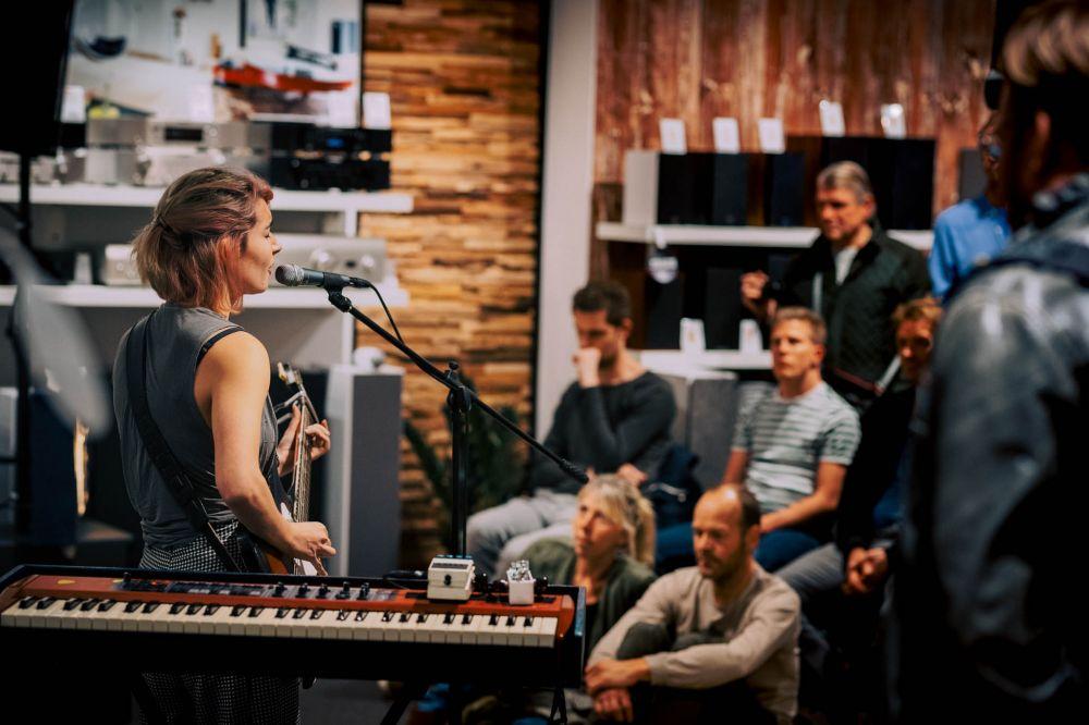 2018 - Jessie Kamp Fotografie (Meis in Alkmaar)