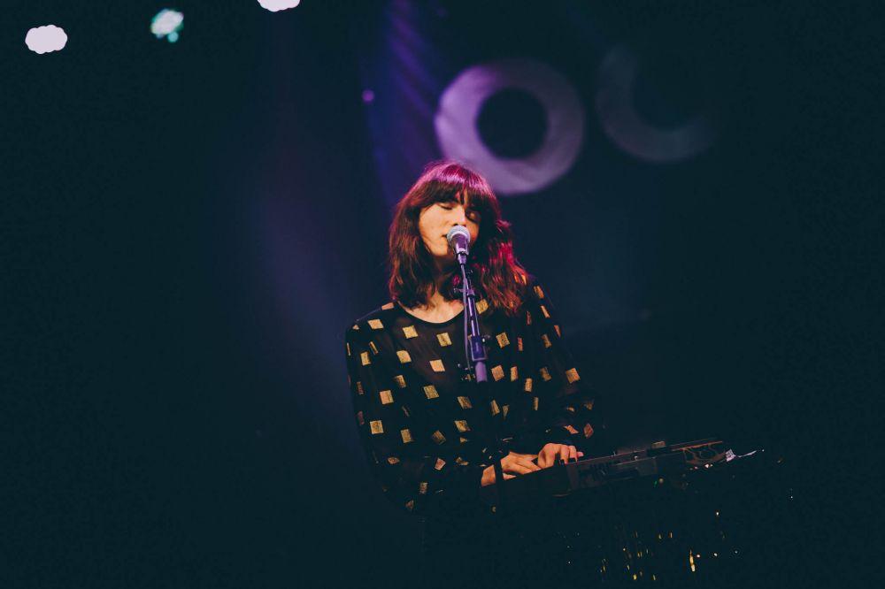2018 - Jessie Kamp Fotografie (Donna Blue in Hilversum)
