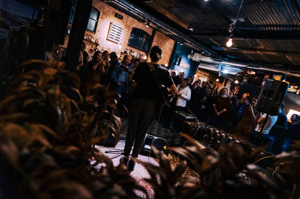 2018 - Jessie Kamp Fotografie (John-Lewis Cabot in Hilversum)