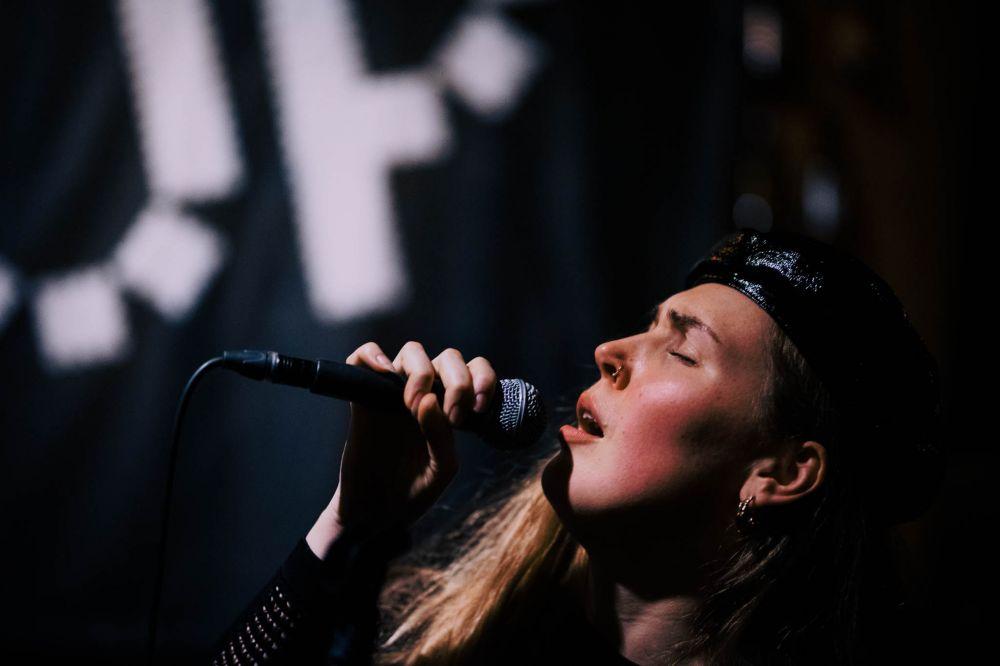 2018 - Jessie Kamp Fotografie (Luna Mae in Hilversum)