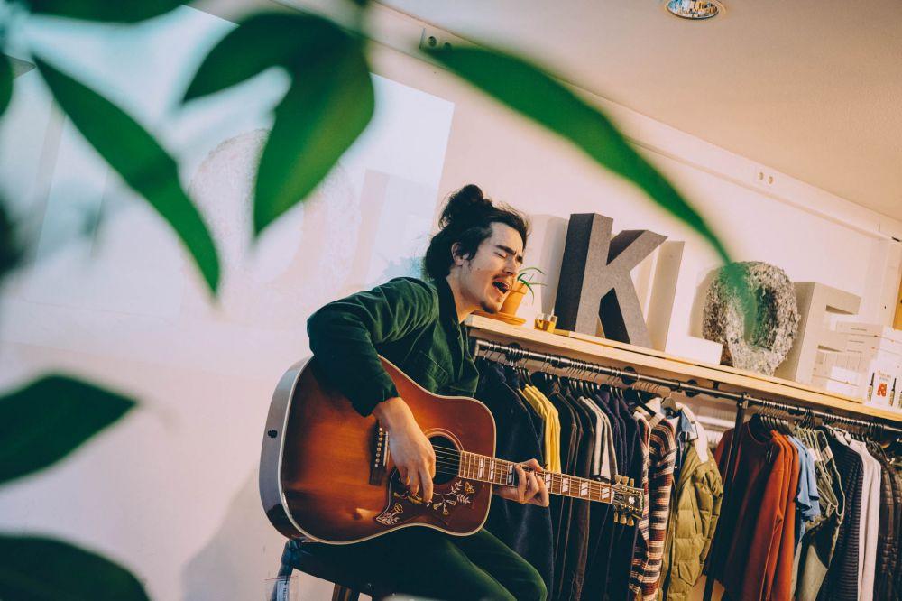 2018 - Jessie Kamp Fotografie (Gyo Kretz in Enschede)