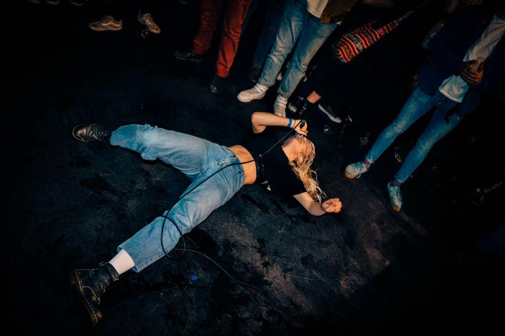 2018 - Jessie Kamp Fotografie (LOVE COUPLE in Amsterdam Eindfeest)
