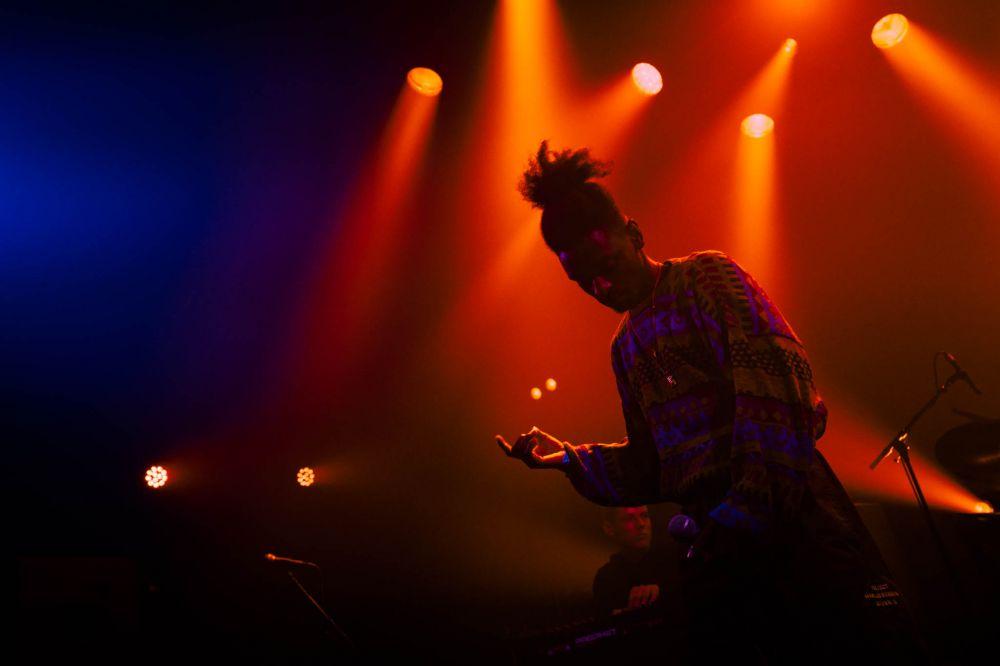2018 - Jessie Kamp Fotografie (Jay-Way in Amsterdam Eindfeest)