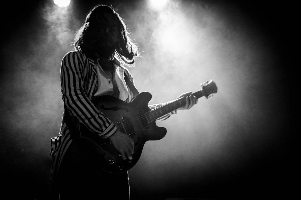 2018 - Jessie Kamp Fotografie (Anemone in Amsterdam Eindfeest)