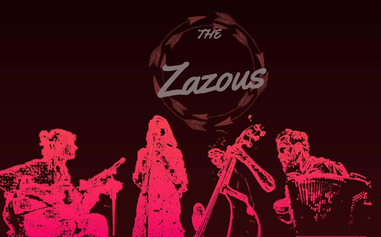 The Zazous