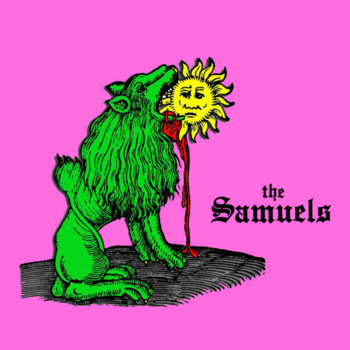 The Samuels