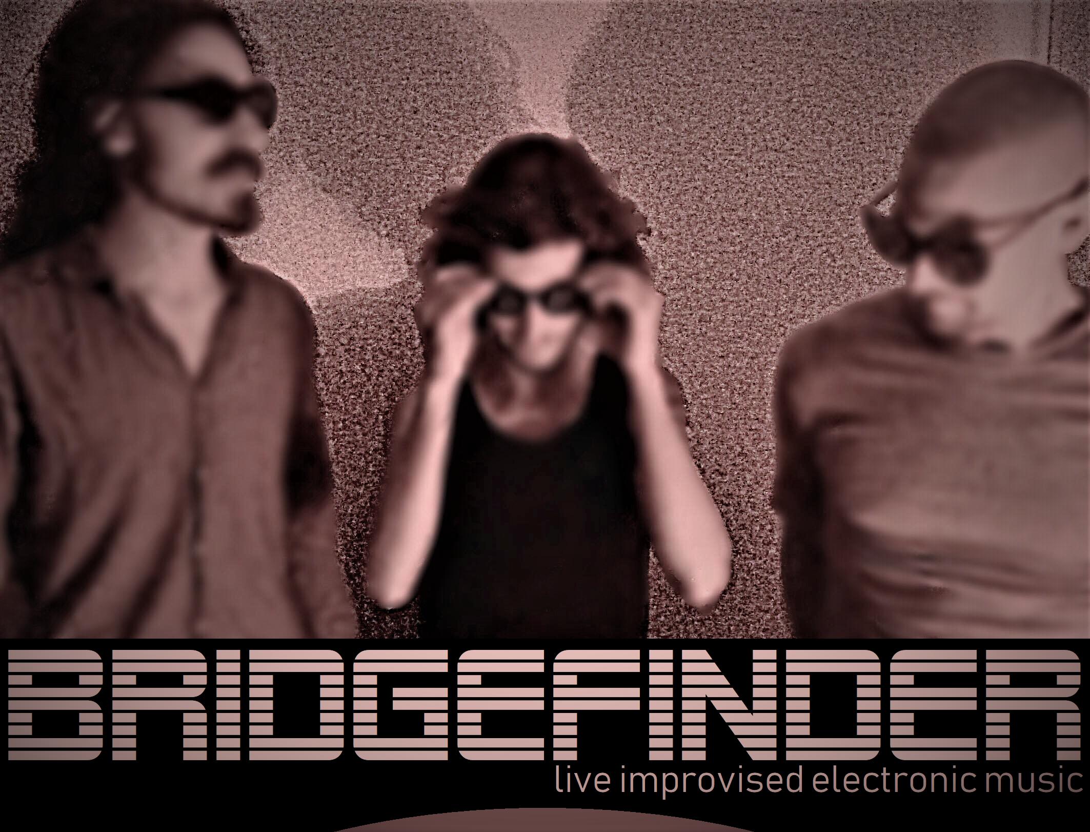BRIDGEFINDER