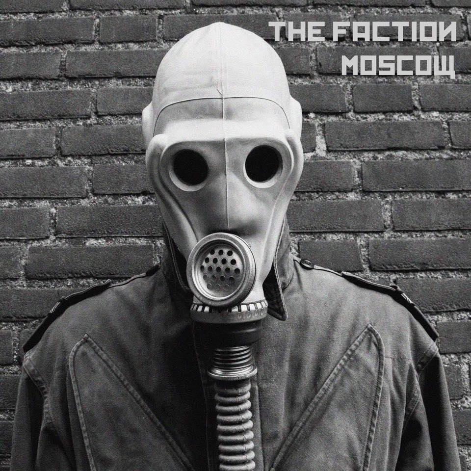 The Faction