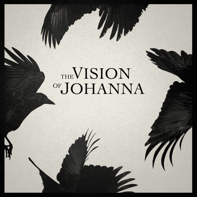 The Vision of Johanna