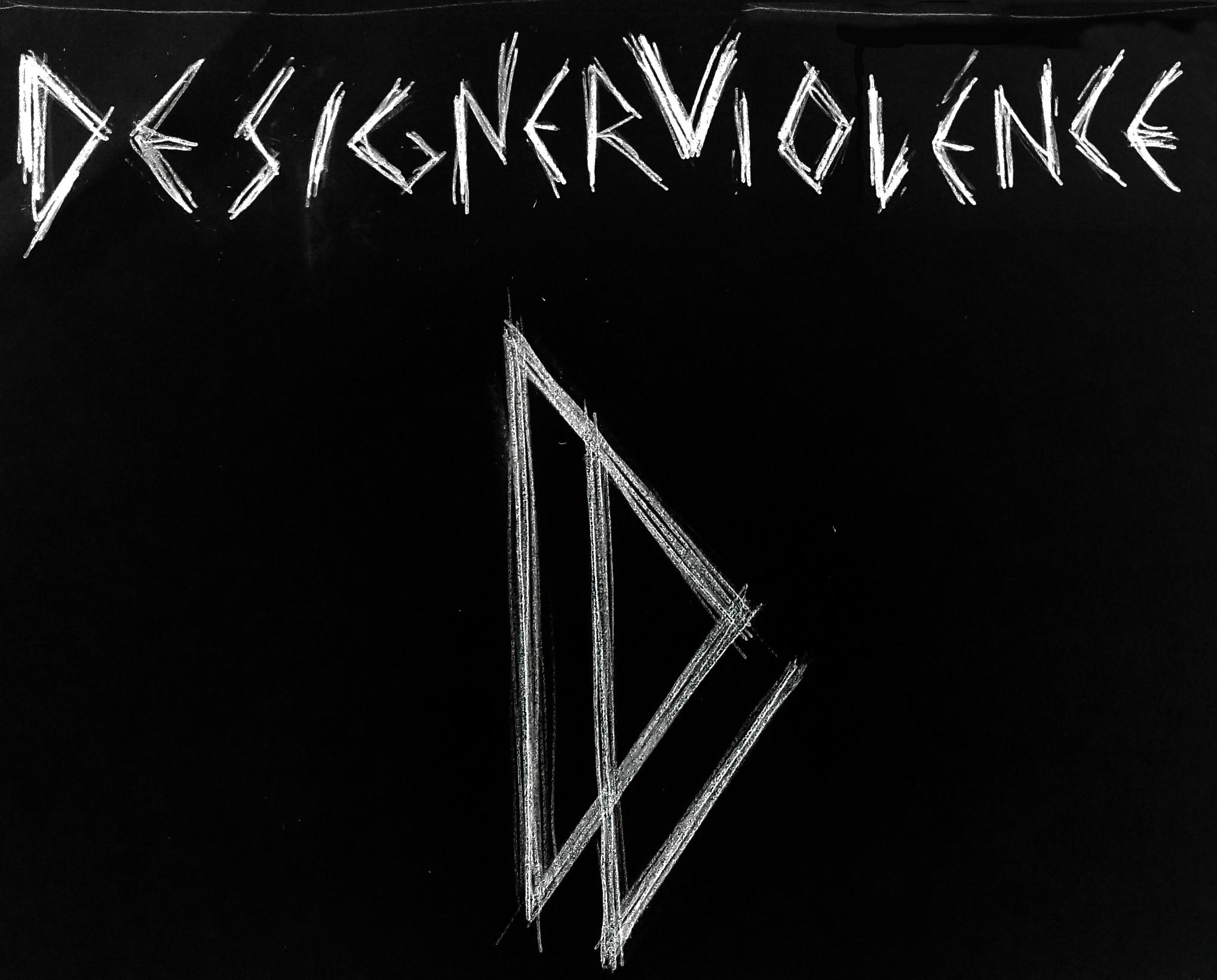 Designer Violence