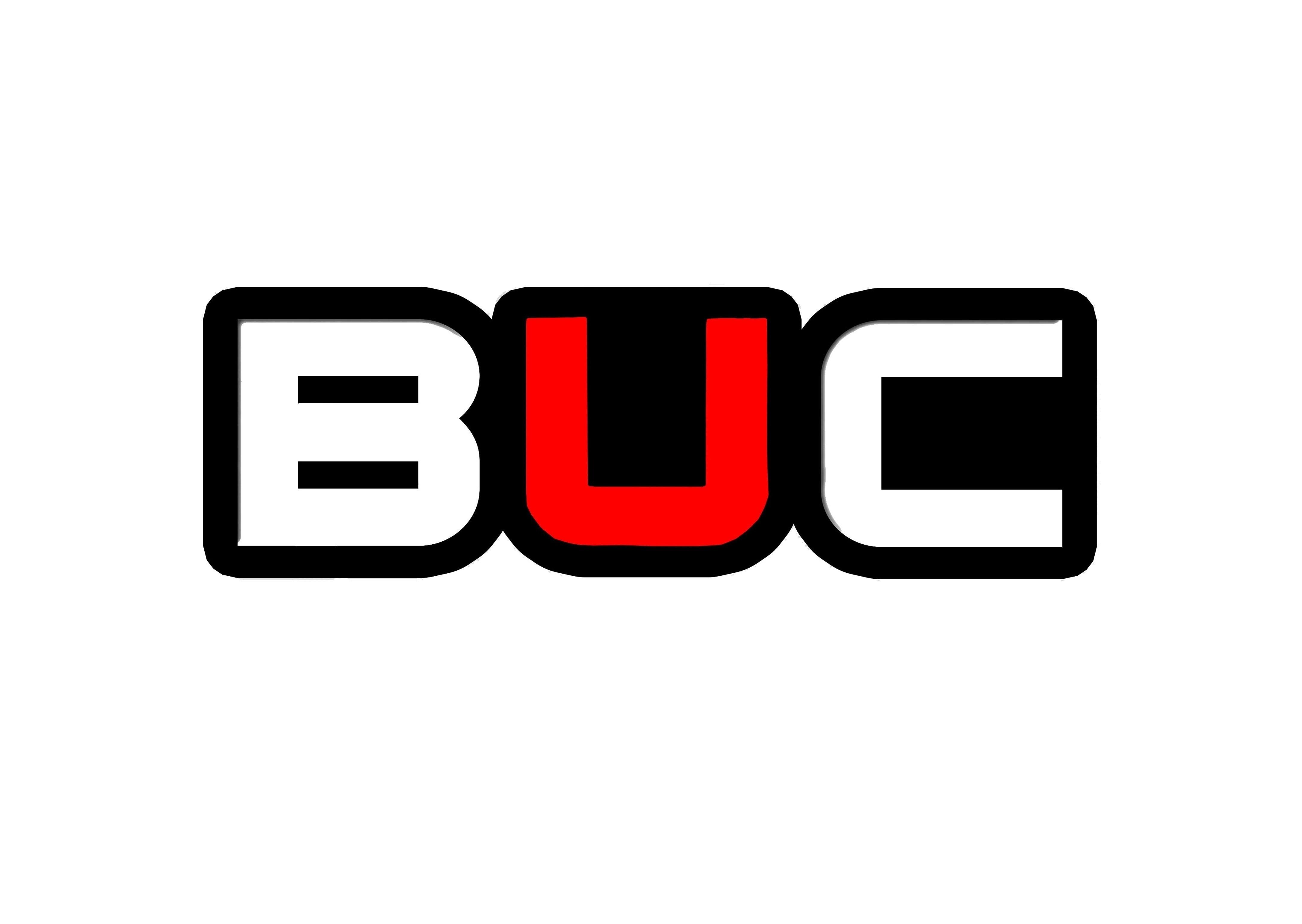 B.U.C.