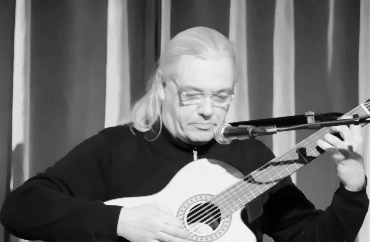 Hugo Kombi