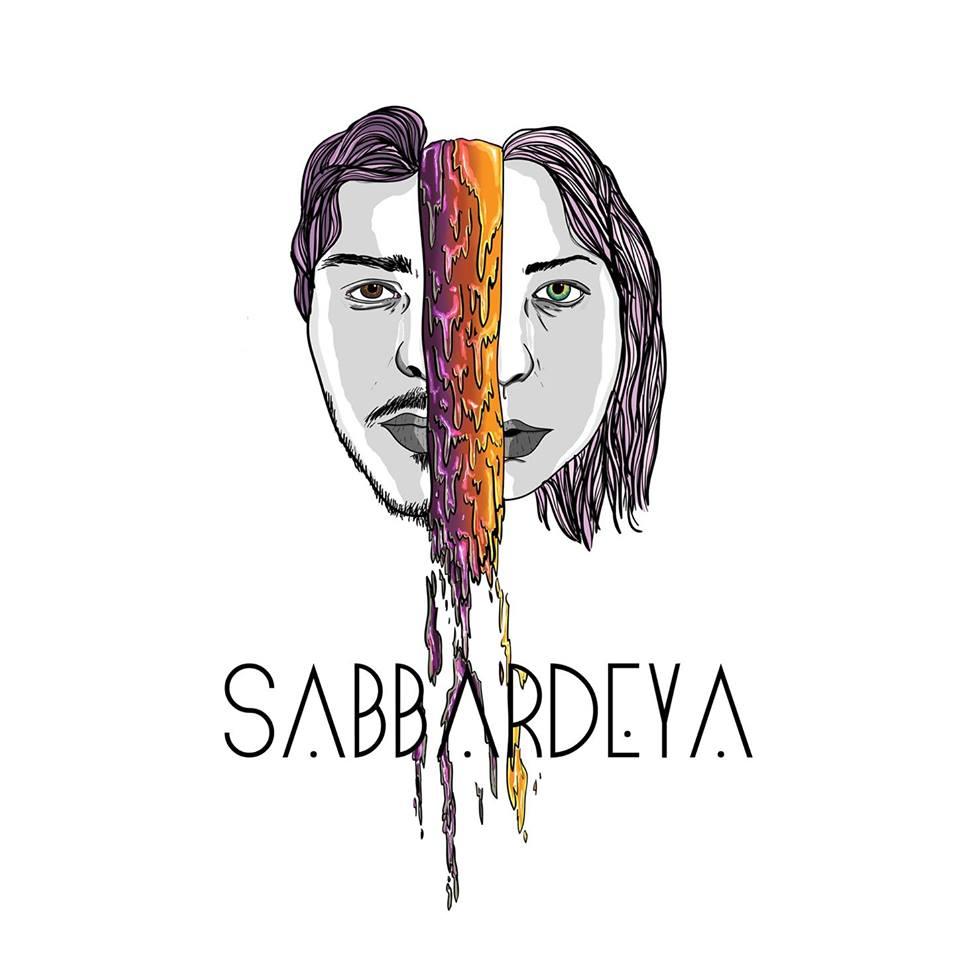 SABBARDEYA