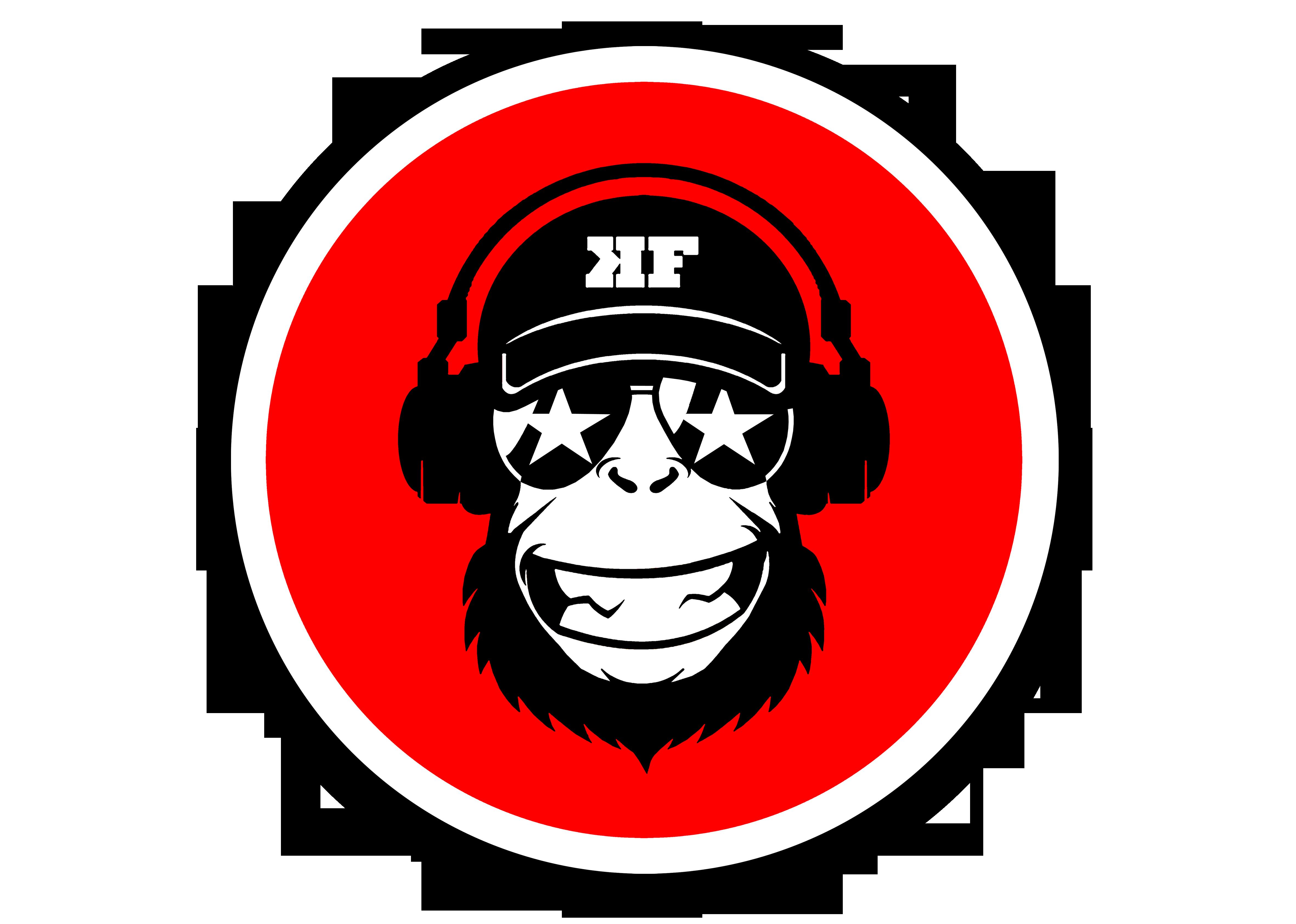 Kong Foo