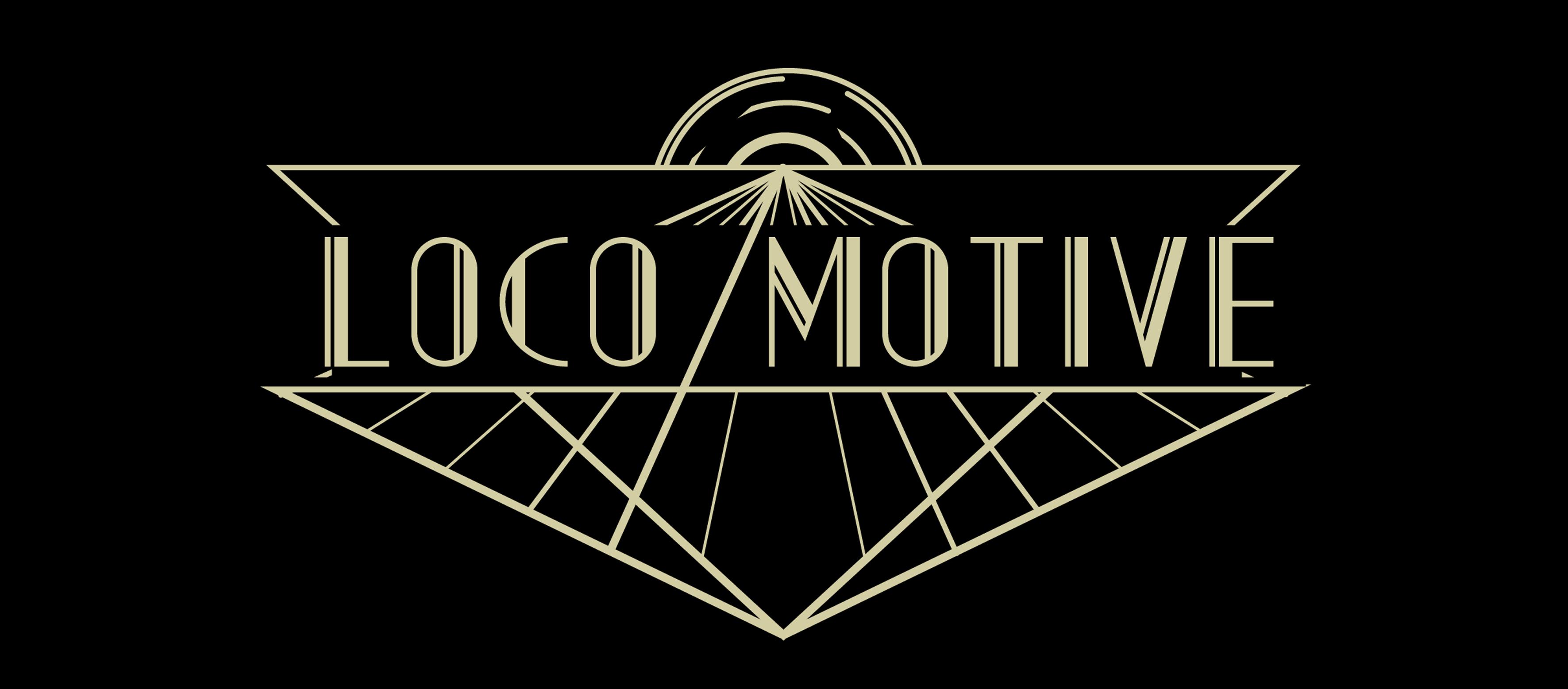 Loco/Motive