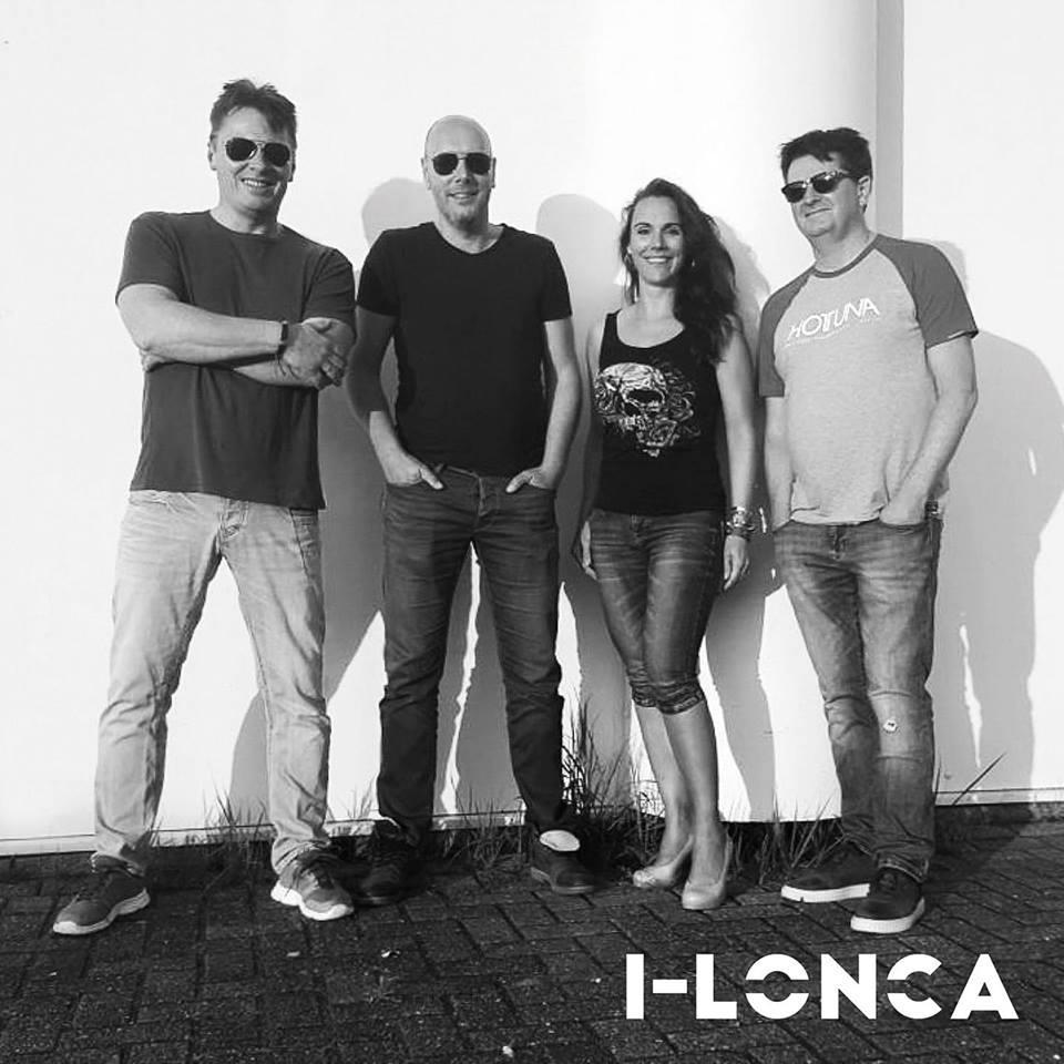 I-Lonca