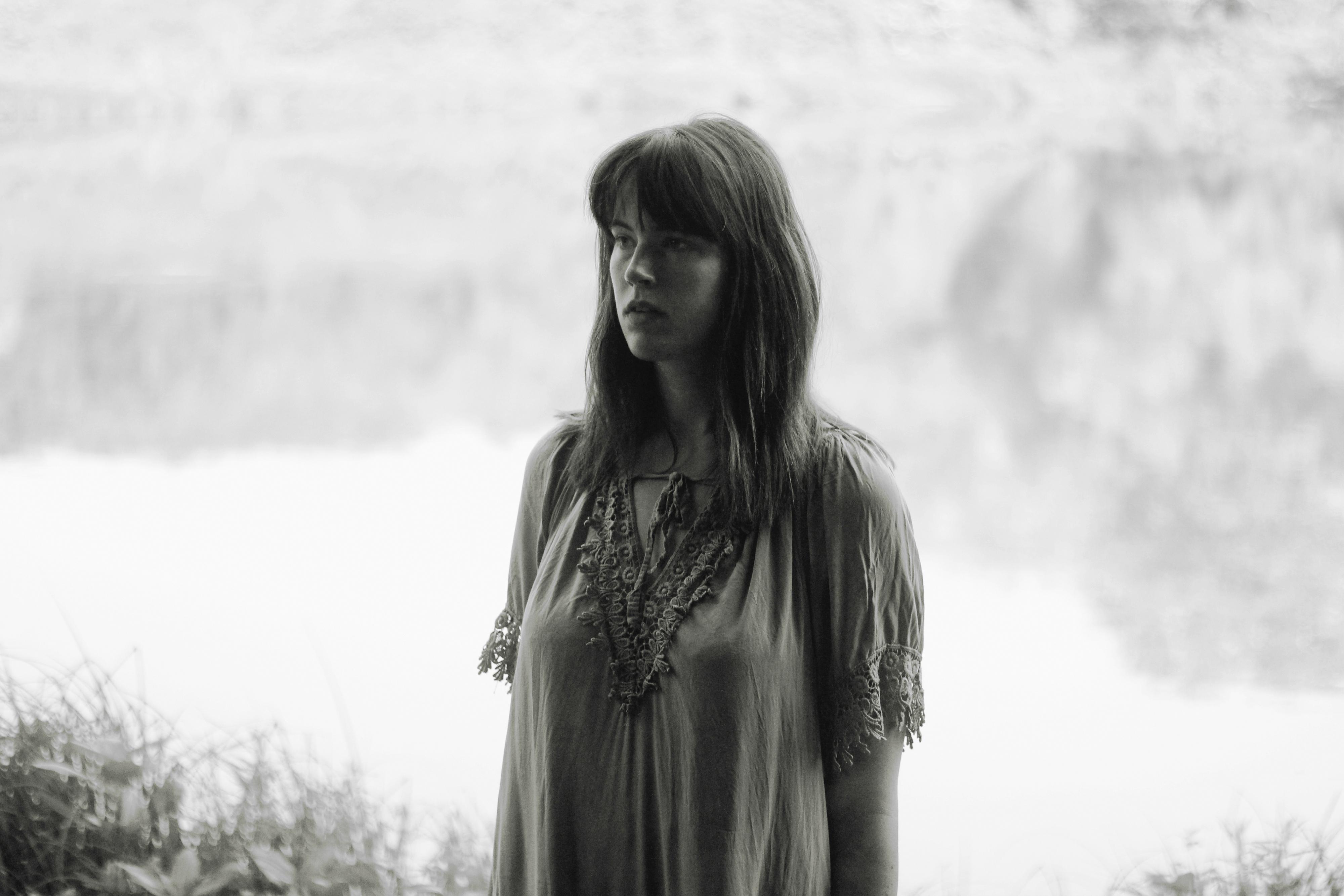Lisette Lowe