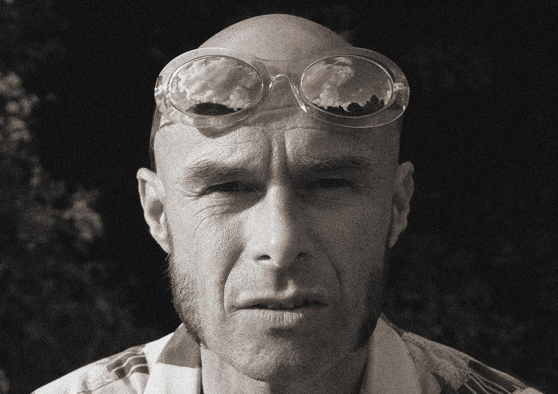 Tobias Bader