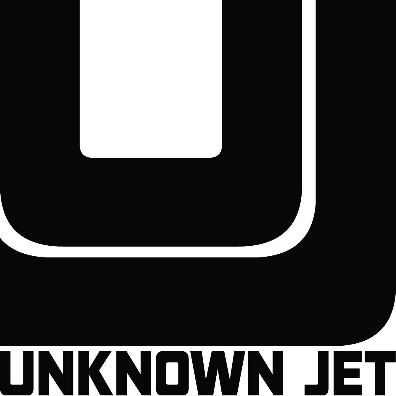 Unknown Jet
