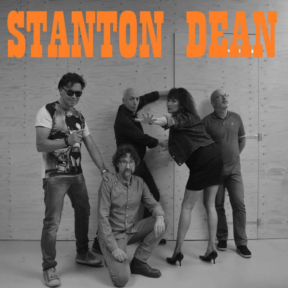 Stanton Dean