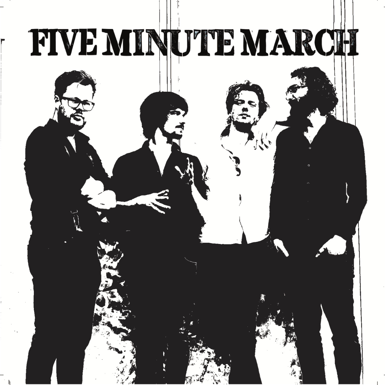 Five Minute March