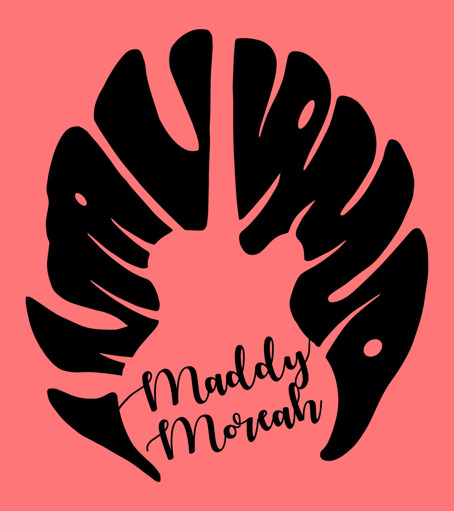 Maddy Moreah
