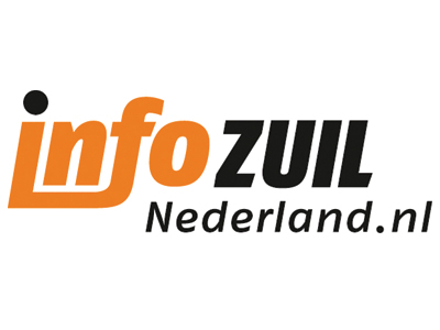 Infozuil Nederland