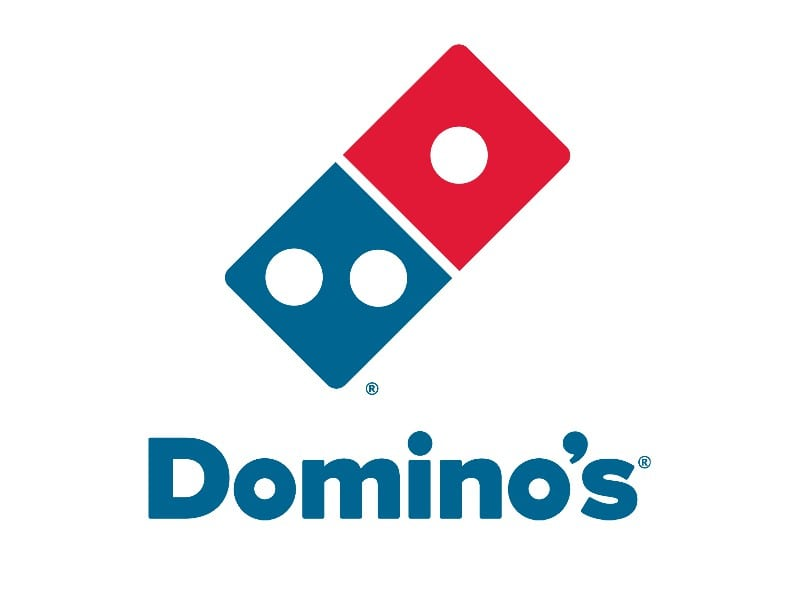Domino's Pizza Woerden