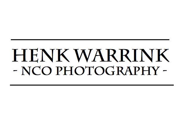 NCO Photography