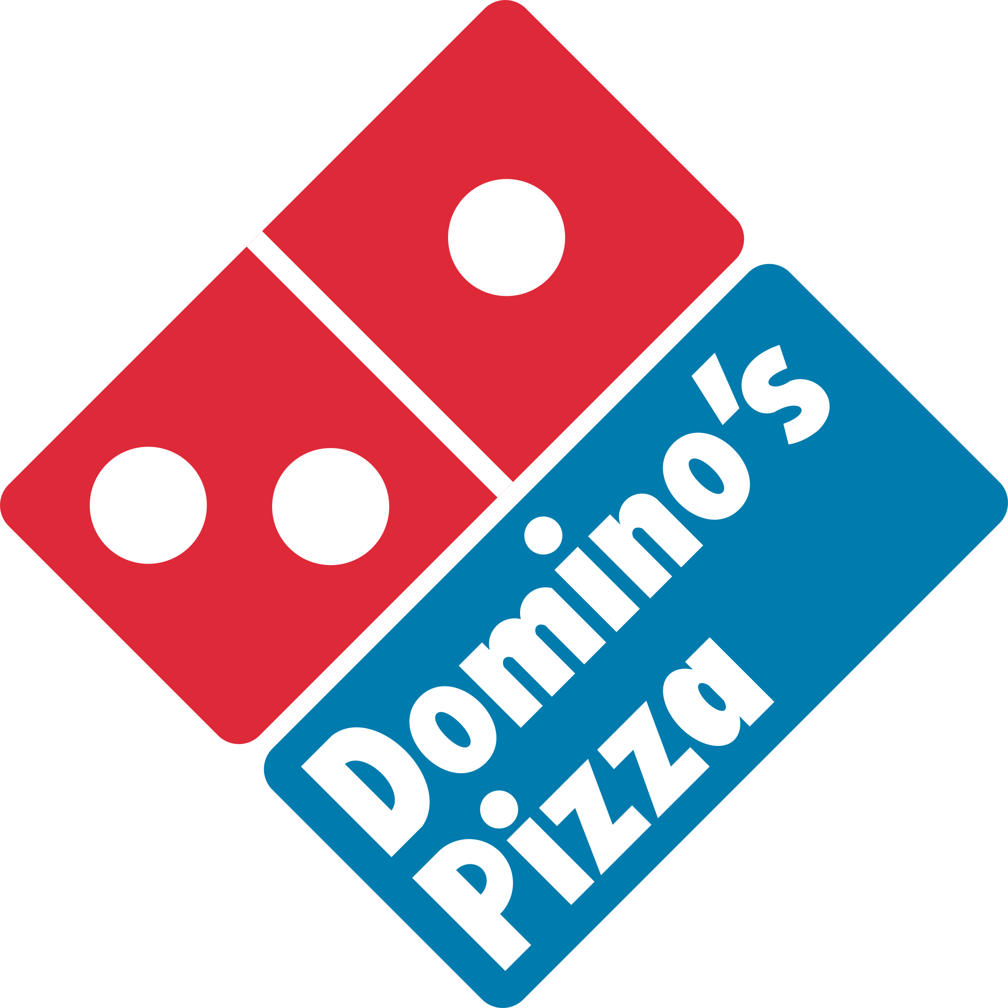 Domino's Tilburg