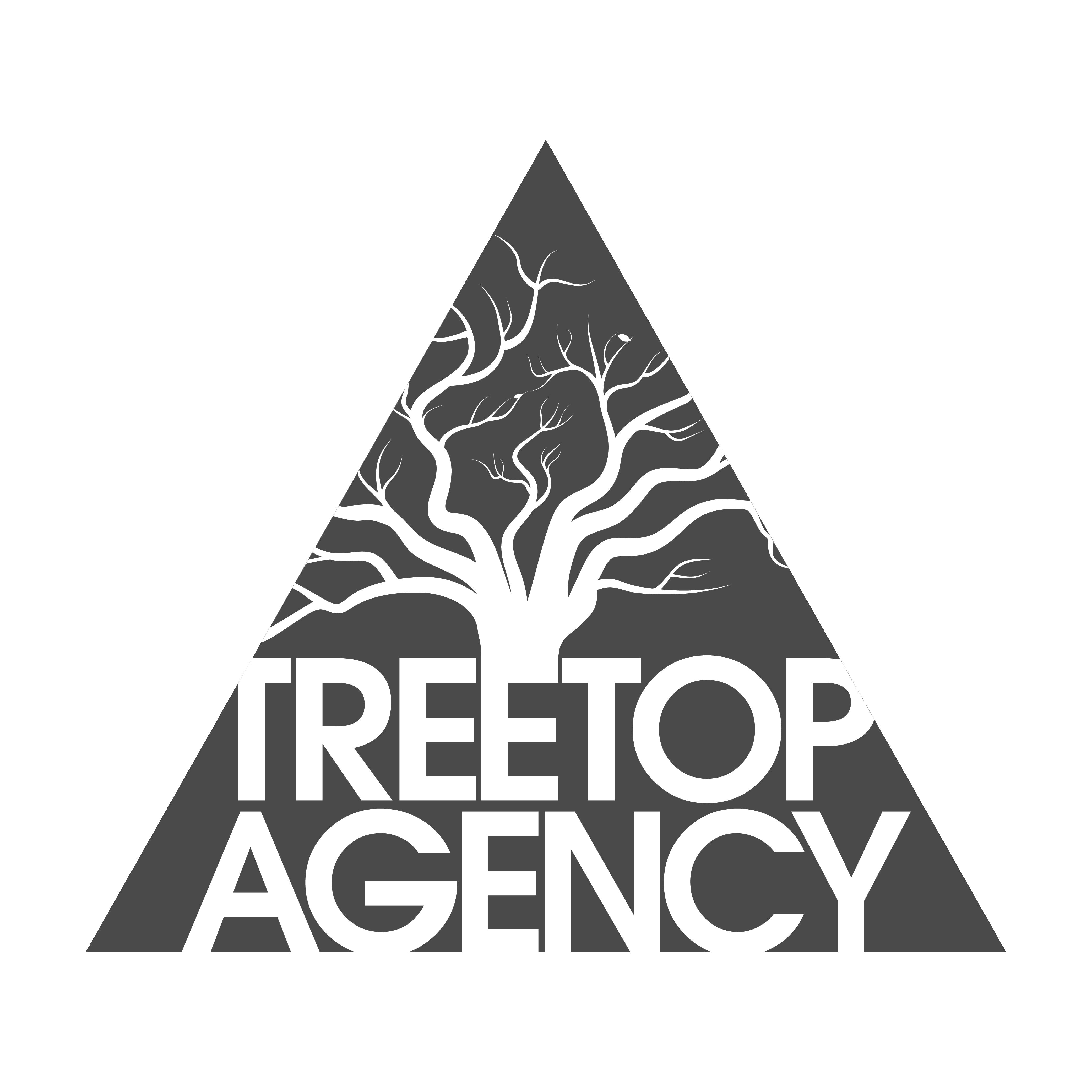 Treetop Agency