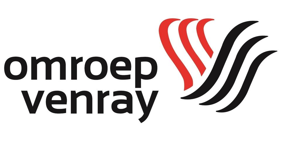 Omroep Venray