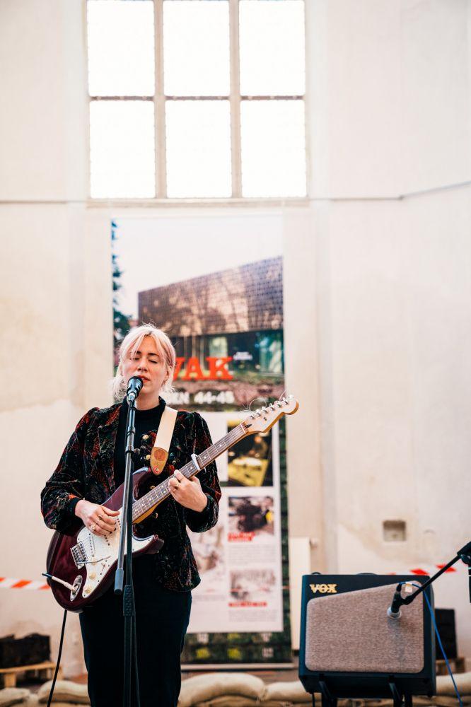 2019 - Jessie Kamp Fotografie (Robin Kester in Nijmegen)